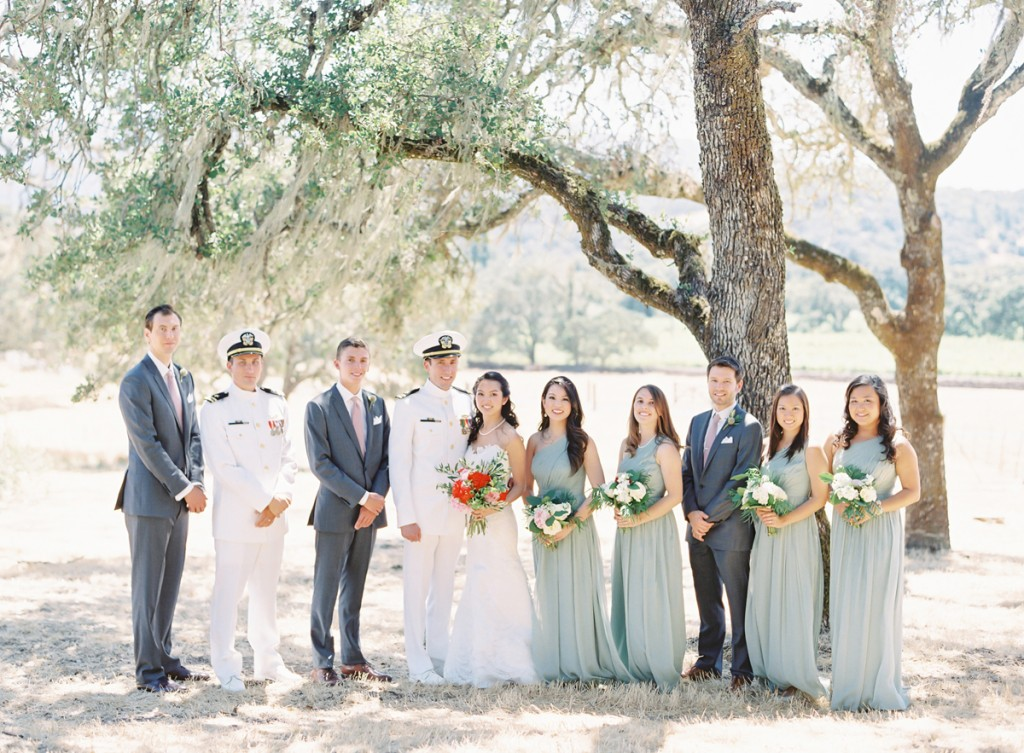 the great romance beltane ranch wedding