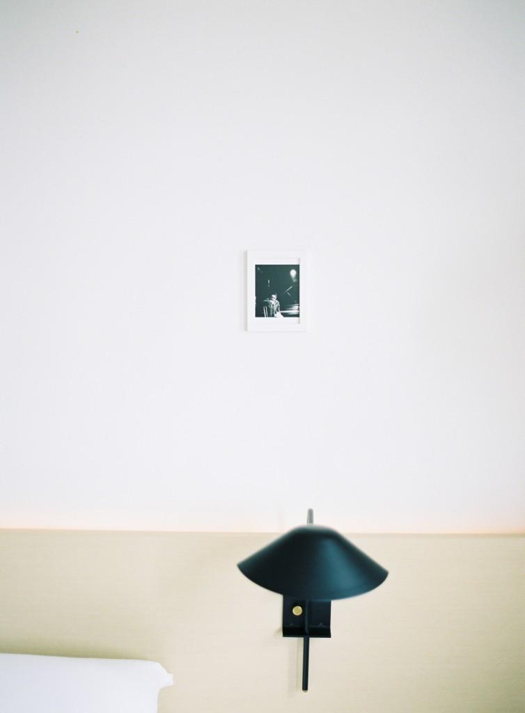 thegreatromancephoto-105