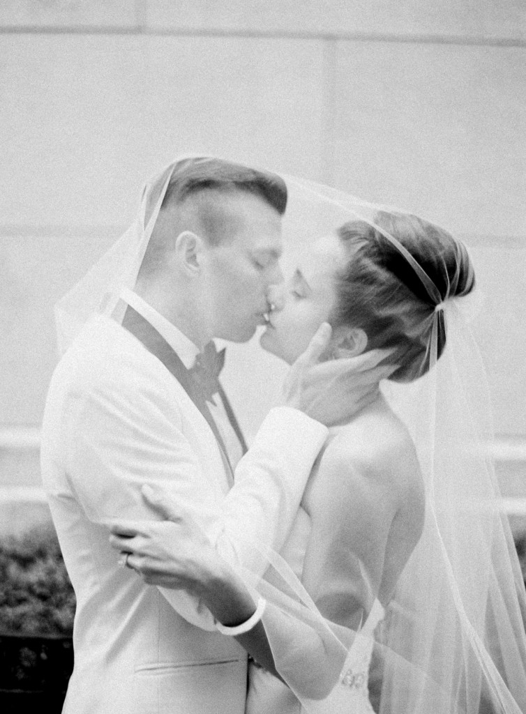 chicago wedding the great romance photography