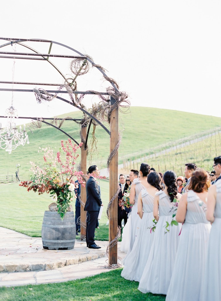the great romance photo // norcal film wedding photography
